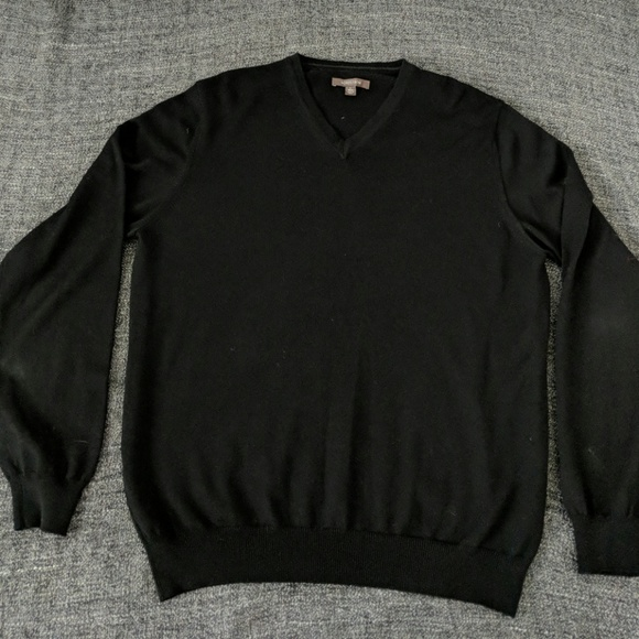 3ece44dbaf23 Nordstrom Sweaters